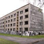 OS-byn i Berlin från 1936