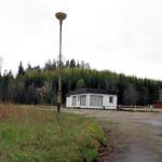 Rastplatsen i Villstad
