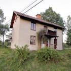 Hus Rv 34