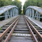 Hästholmsbron