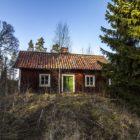 Norra Lund