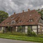 Villa Kluess