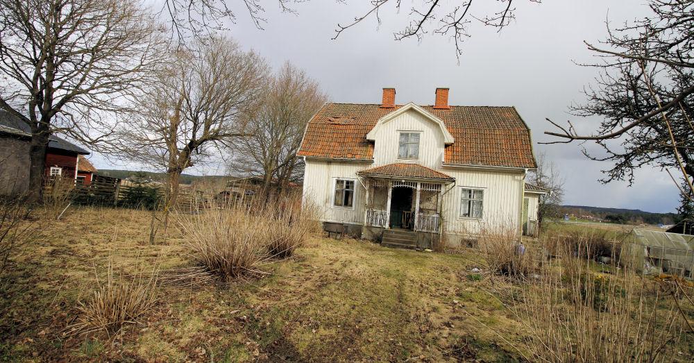 Villa Hammar