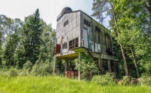 Jerlovs Observatorium