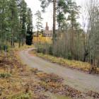 Solbackens sanatorium