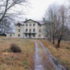 Rottneby herrgård
