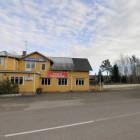 Finngården Hotell & Restaurang