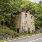 Casa Barbamarc