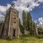 Château de Farciennes