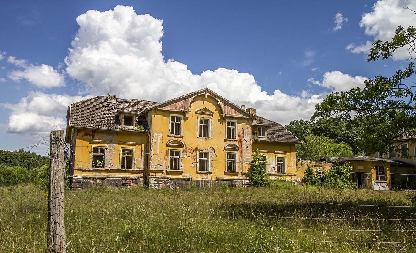 Seilersdorf